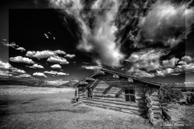 Ghost-Ranch_20140325_0314web