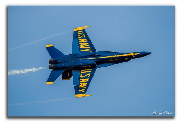 Wings-Over-Houston_20141102_1776web